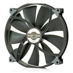 Phanteks F200SP 200mm Premier Fan