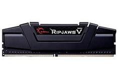 G.Skill Ripjaws V F4-3200C16S-16GVK 16GB (1x16GB) DDR4