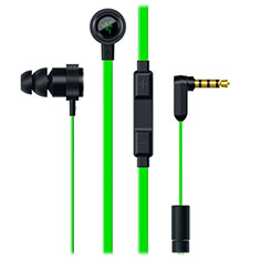 Razer Hammerhead Pro V2 Expert Analog In-Ear Headset