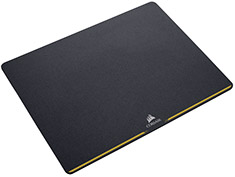 Corsair Gaming MM400 Mouse Mat Standard Edition