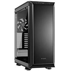 be quiet! Dark Base Pro 900 Case Black