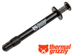 Thermal Grizzly Conductonaut Thermal Compound 5g