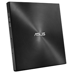 ASUS ZenDrive U7M External Ultra Slim DVD Writer