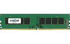 Crucial CT4G4DFS8213 4GB (1x4GB) DDR4