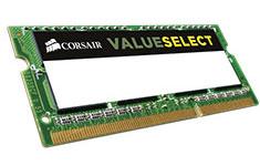 Corsair CMSO4GX3M1C1600C11 4GB (1x4GB) DDR3L SODIMM