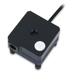 EK-XTOP SPC-60 PWM Pump Acetal