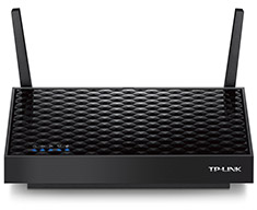 TP-Link AP300 AC1200 Wireless Access Point
