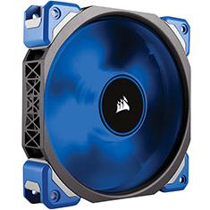 Corsair ML120 Pro LED 120mm Premium Mag-Lev Fan Blue