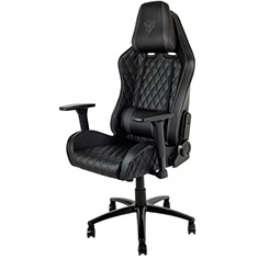 Aerocool Thunder X3 TGC31 Gaming Chair Black