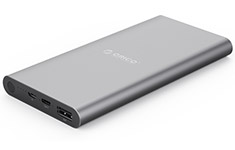 Orico Type-C 10000mAh Power Bank