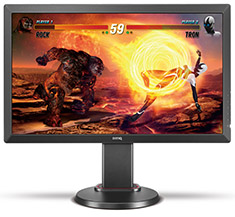 BenQ Zowie RL2460 24in LED Gaming Monitor