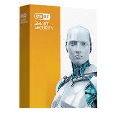 ESET Smart Security OEM