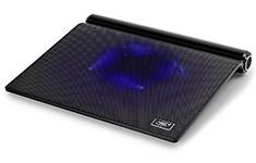 Deepcool M5 Notebook Cooler