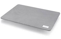 Deepcool N1 Notebook Cooler White