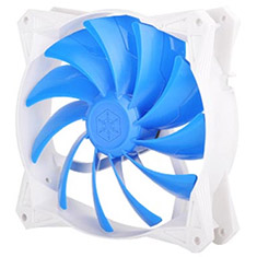 SilverStone FQ91 92mm PWM Fan