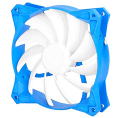 SilverStone FW122 120mm PWM Fan