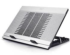 Deepcool N9 Notebook Cooler Silver