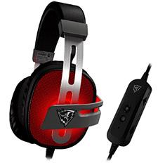 ThunderX3 TH40 Pro Virtual 7.1 Gaming Headset