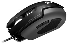 ThunderX3 TM60 Pro E-Sports Laser Gaming Mouse