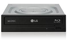 LG BH16NS55 16X BD-R Blu-Ray Writer OEM