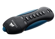 Corsair Flash Padlock 3 Secure 32GB USB 3.0 Drive