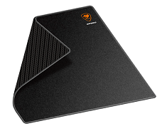 Cougar Speed 2 Gaming Mouse Pad - Medium