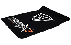 ThunderX3 TGM20 Gaming Hard Surface Floor Mat