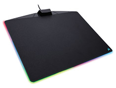 Corsair MM800 RGB Polaris Mouse Hard Pad Edition
