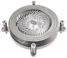 Thermaltake Engine 27 Ultra Low Profile CPU Cooler