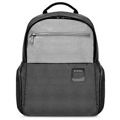 Everki ContemPRO 15in Commuter Backpack Black