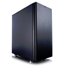 Fractal Design Define C Case