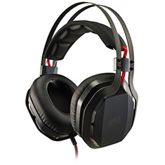 Cooler Master MasterPulse Pro 7.1 Gaming Headset