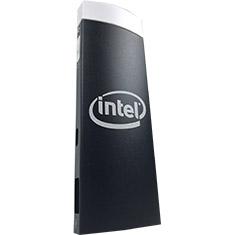 PC On A Stick Gen4 Win 10 Home 2GB Black - Intel Inside