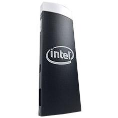 PC On A Stick ProStick Gen4 Win 10 Pro 2GB - Intel Inside