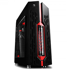 Deepcool Genome ROG Certified Edition Case