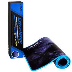 SilverStone RVP01 Raven Mouse Pad