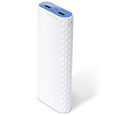 TP-Link PB20100 Ally Series 20100mAh Ultra Compact Power Bank