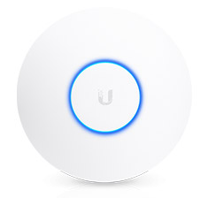Ubiquiti UniFi AC HD Dual Band Access Point