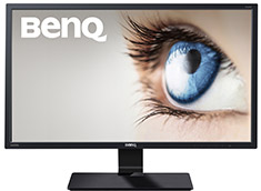 BenQ GC2870H 27in VA LED Eye-Care Monitor