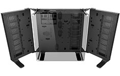 Thermaltake Core P7 TG Full Tower Chassis