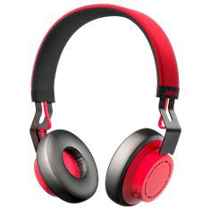 Jabra Move Wireless Headset Red