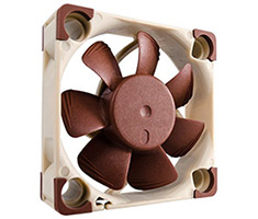Noctua NF-A4x10-5V 40mm Fan
