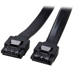 Astrotek SATA 3.0 Data Cable 30cm