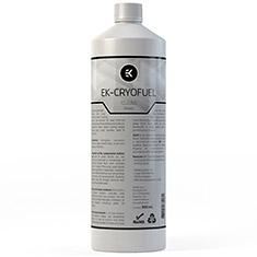 EK CryoFuel Premix 900mL Coolant Clear