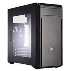 Cooler Master MasterBox Lite 3 Case