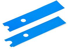 SilverStone TP01 M2 SSD Thermal Pad