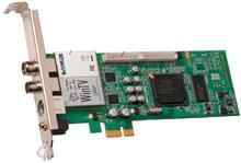 Hauppauge HVR2200 MCE PCIe Dual Hybrid - Ex-Demo