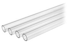 Thermaltake V-Tubler PETG Tube 5/8in (16mm) OD 1000mm 4 Pack