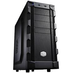 CoolerMaster K280 Case - Open Box