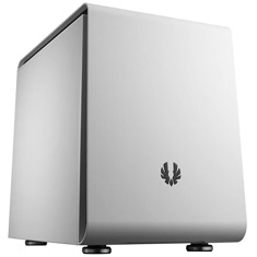 BitFenix Phenom Mini ITX Case White - Open Box